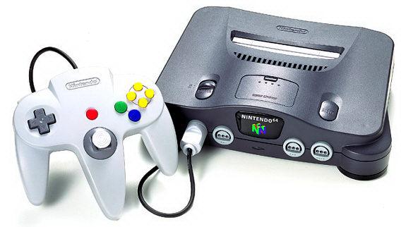 Come scaricare e installare rom da Nintendo 64 su Android 2