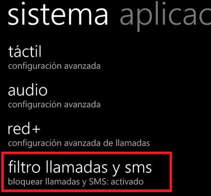 Come bloccare le chiamate in arrivo da un numero di telefono su Android e iPhone? Guida passo passo 7