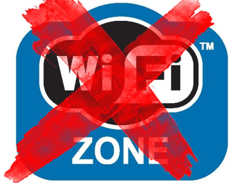 Come migliorare la sicurezza del tuo telefono Android? Guida passo passo 8
