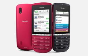 Scarica WhatsApp gratuitamente per Nokia Asha 300 30