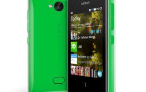 Ecco come devi fare uno screenshot su Nokia Asha 503 26