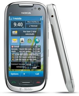 Scarica WhatsApp gratuitamente per Nokia Astound, murale, oro 1