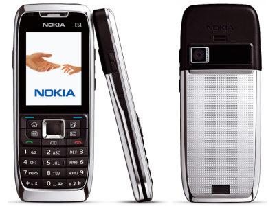 Scarica WhatsApp gratuitamente per Nokia E51, E52, E55, E66, modalità E73 ed E90 1