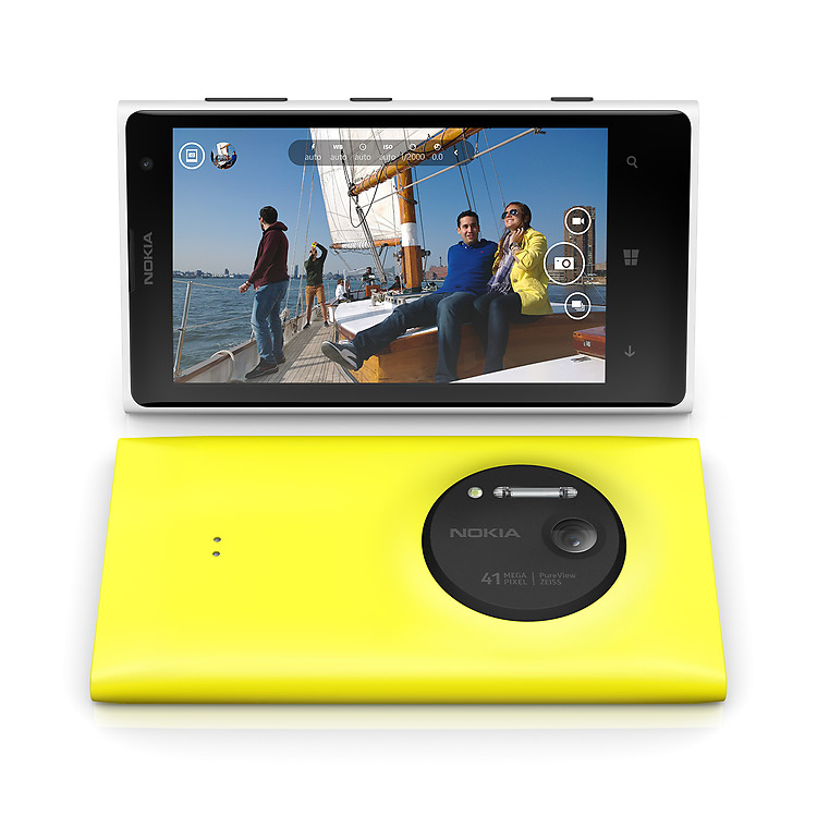 Scarica WhatsApp gratuitamente per Nokia Lumia 1020 1