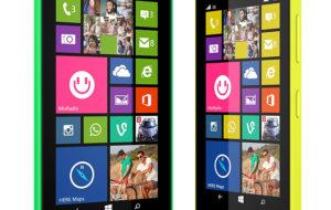 Come recuperare foto e file cancellati da Windows Phone, Nokia Lumia e Lumia 630 12