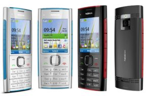Come scaricare WhatsApp Free per Nokia X2-01, Nokia X2 e X3-02 Touch and Type? 3