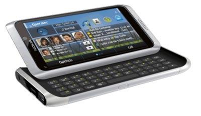 Scarica WhatsApp gratuitamente per Nokia E7 1