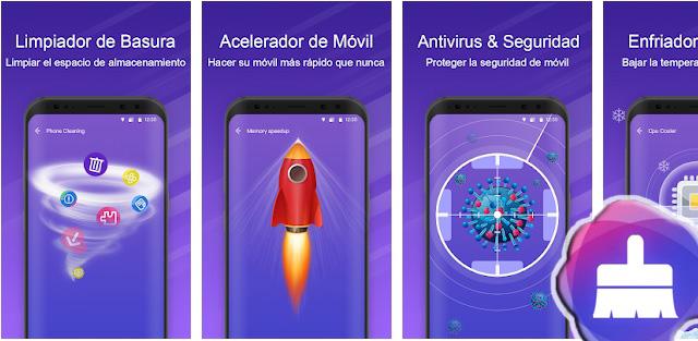 Come eliminare i file temporanei su Android per liberare spazio e ottimizzare il cellulare? Guida passo passo 18