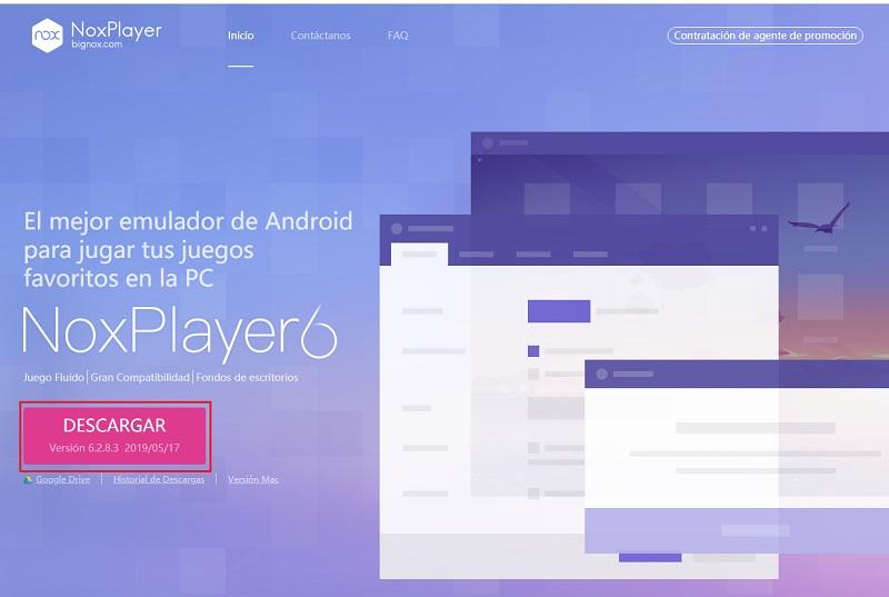 Quali sono i migliori emulatori Android per PC Windows? Elenco 2019 6
