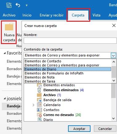 Trucchi per Microsoft Outlook: diventa un esperto con questi suggerimenti e suggerimenti segreti - Elenco 2019 16