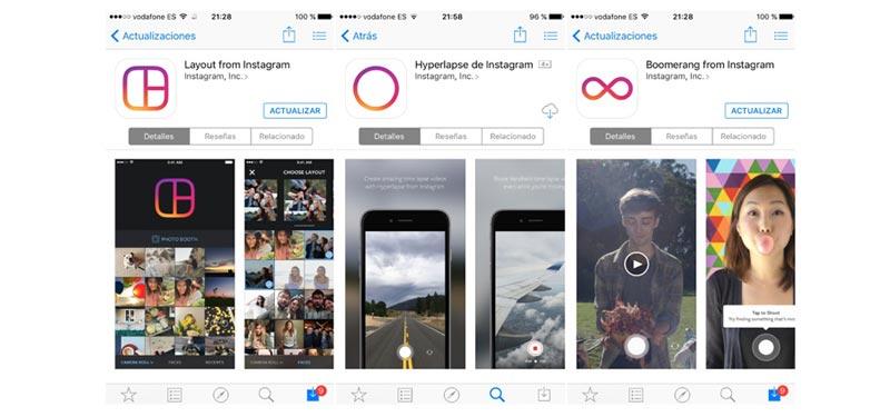 Come aggiornare Instagram gratuitamente all'ultima versione? Guida passo passo 10