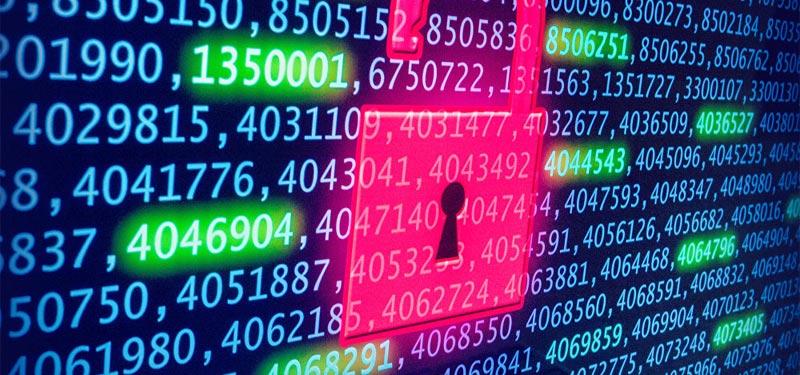 Perché gli aggiornamenti software sono così importanti? La MegaGuide 3