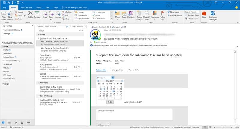 Come creare un account e-mail in Hotmail facile e veloce? Adesso Outlook 8