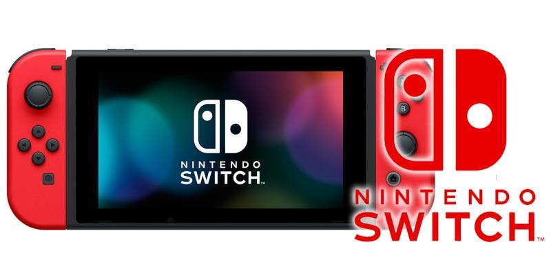 Come aggiornare la console Nintendo Switch all'ultima versione? Guida passo passo 2