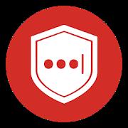 Come abilitare l'autenticazione in due passaggi del tuo account Fortnite? Guida passo passo 14