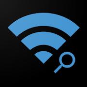 Come sapere se Internet viene rubato via WiFi facilmente e rapidamente? Guida passo passo 15