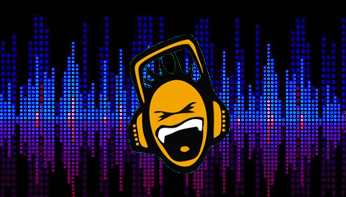 Quali sono i migliori programmi di registrazione vocale per PC? Elenco 2019 3