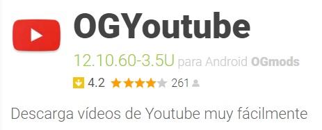 Come scaricare video di YouTube gratuitamente su qualsiasi dispositivo? Guida passo passo 6