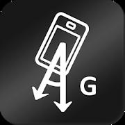 Come accendere, spegnere o riavviare un telefono cellulare con il pulsante fisico rotto? Guida passo passo 17