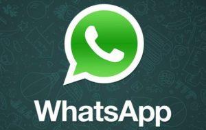 Nascondi WhatsApp online 18