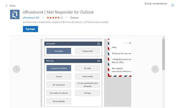 Quali sono i migliori componenti aggiuntivi per la posta elettronica di Outlook? Elenco 2019 12
