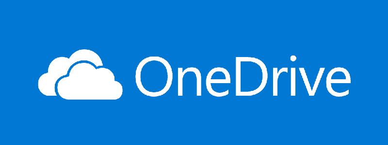 Come liberare spazio in Onedrive per poter archiviare più dati nel cloud? Guida passo passo 1