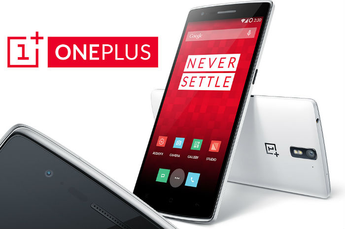 Scarica driver USB / driver per OnePlus Android 1