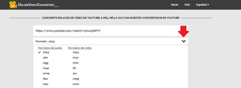Come convertire i video di YouTube in formato MP3 o MP4 in modo sicuro su qualsiasi dispositivo? Guida passo passo 8
