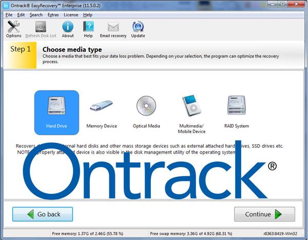 Come recuperare email cancellate molto tempo fa nel tuo account Gmail? Guida passo passo 13