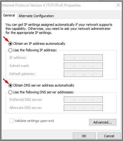 Come configurare un server DHCP sul tuo computer? Guida passo passo 4
