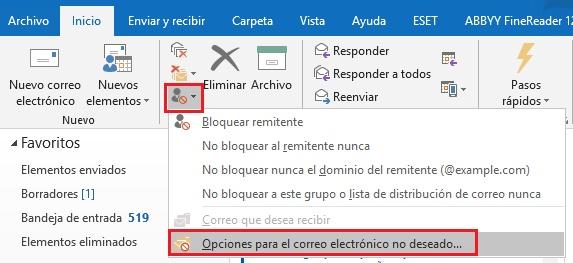 Trucchi per Microsoft Outlook: diventa un esperto con questi suggerimenti e suggerimenti segreti - Elenco 2019 4