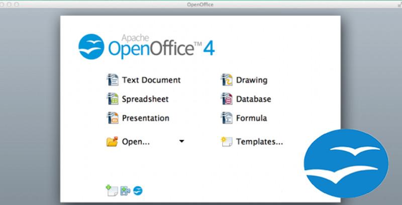 Quali sono le migliori alternative gratuite a Microsoft Office per Windows e Mac? Elenco 2019 2