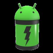 Quali sono le migliori applicazioni Root su Android per sfruttare al massimo il tuo smartphone? Elenco 2019 19