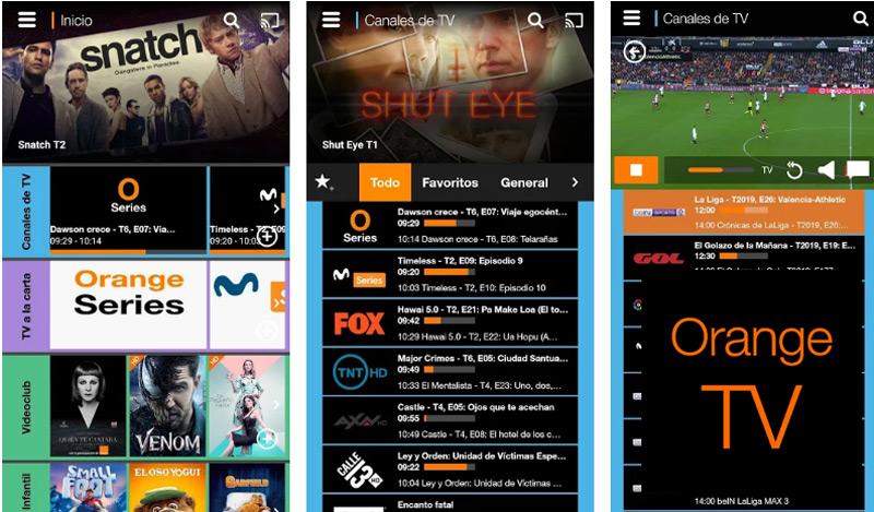 VOD: Che cos'è Video On Demand, quali sono i suoi vantaggi e i migliori fornitori di servizi? 8