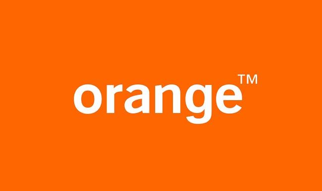 Come controllare il mio consumo in Orange dall'ultima fattura 1