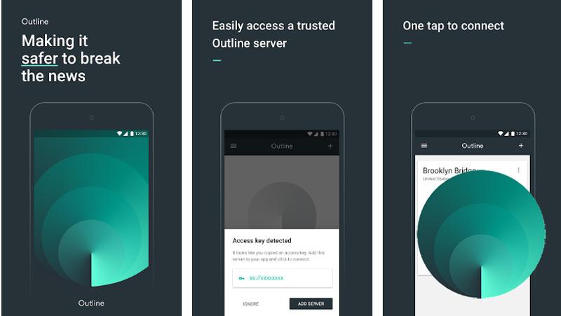 Privacy su Android: come configurare il tuo sistema operativo per assumere il controllo dei tuoi dati? Guida passo passo 11