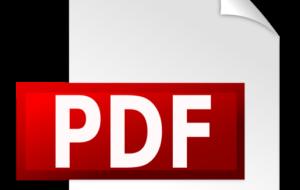 Come convertire un file PDF in JPG? 11