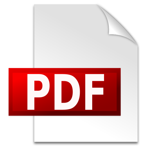 Tutorial: sbloccare un PDF protetto da password 1
