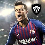 Quali sono i migliori giochi di calcio senza connessione Internet o Wi-Fi per giocare su Android e iPhone? Elenco 2019 3