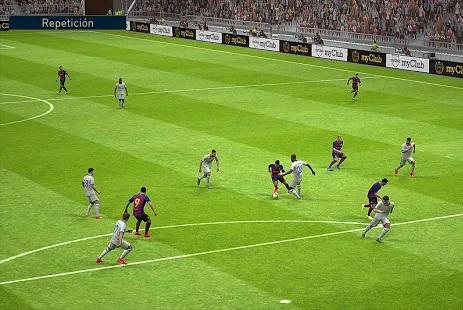 Quali sono i migliori giochi di calcio senza connessione Internet o Wi-Fi per giocare su Android e iPhone? Elenco 2019 4