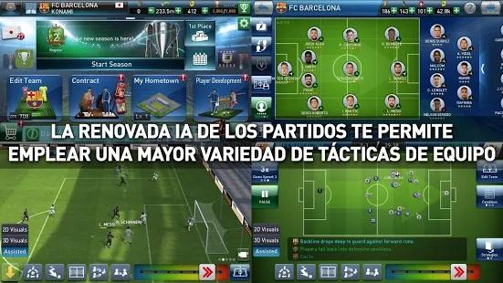Quali sono i migliori giochi di calcio senza connessione Internet o Wi-Fi per giocare su Android e iPhone? Elenco 2019 20