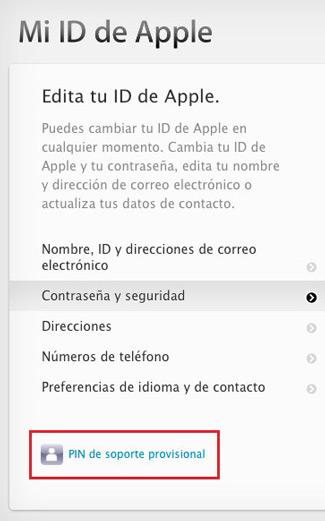 Come eliminare un account iCloud facile e veloce per sempre? Guida passo passo 2