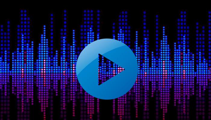 Quali sono i migliori programmi di registrazione vocale per PC? Elenco 2019 6
