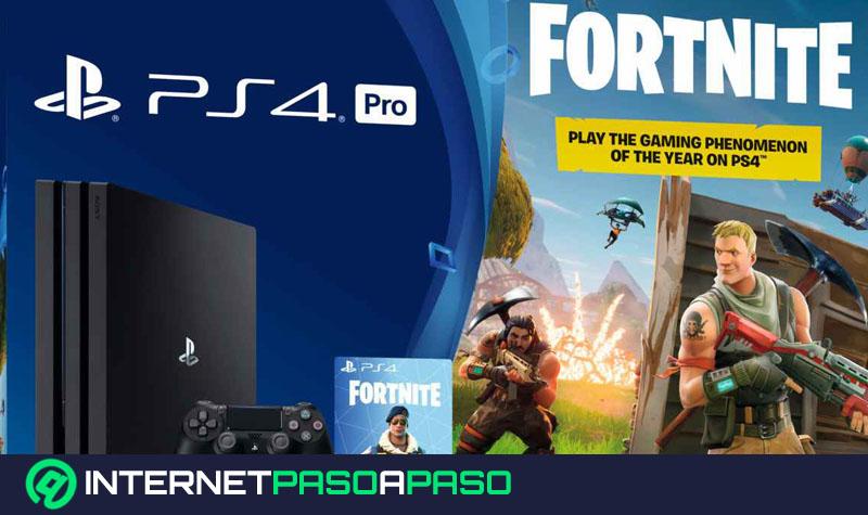 Quali sono le differenze tra la console PS4 e la PS4 Pro e qual è la migliore? confronto 2