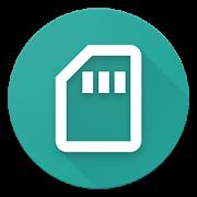 Come utilizzare e installare adesivi Telegram in WhatsApp Messenger per Android e iOS? Guida passo passo 3