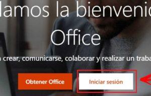Come accedere a Microsoft Office 365 in spagnolo in modo facile e veloce? Guida passo passo 85
