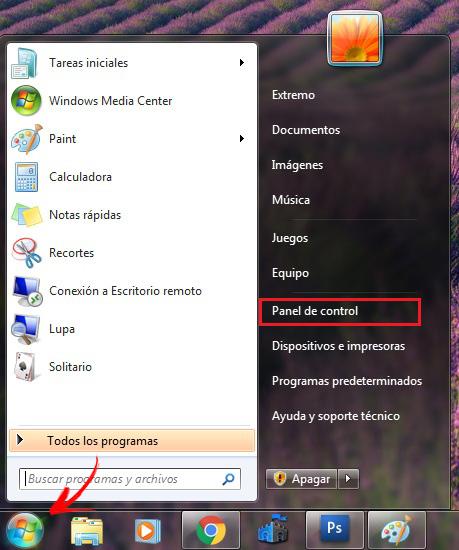 Come velocizzare il mio PC al massimo e recuperare la velocità iniziale del mio computer Windows? Guida passo passo 12