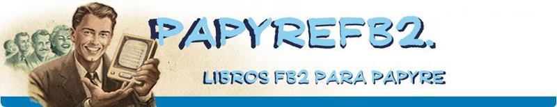 Papyre FB2 si chiude Quali siti Web alternativi per scaricare e-book sono ancora aperti? Elenco 2019 1