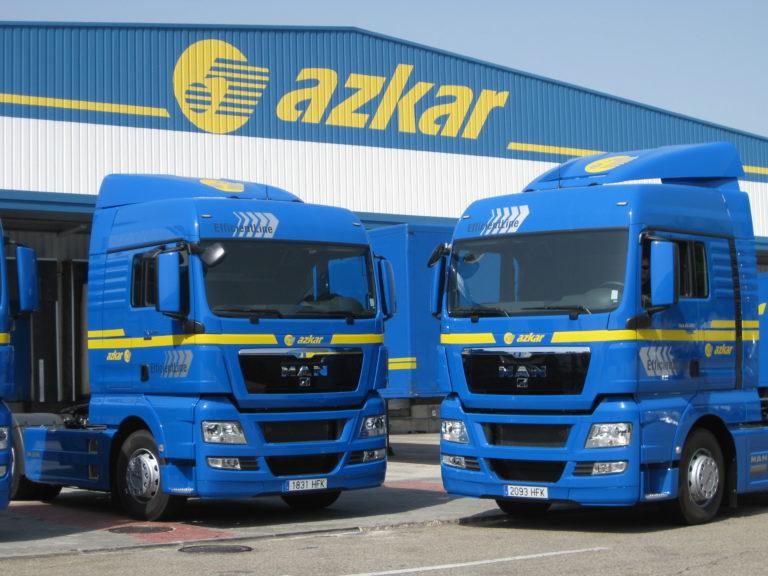 Come tenere traccia dei pacchetti Azkar 1