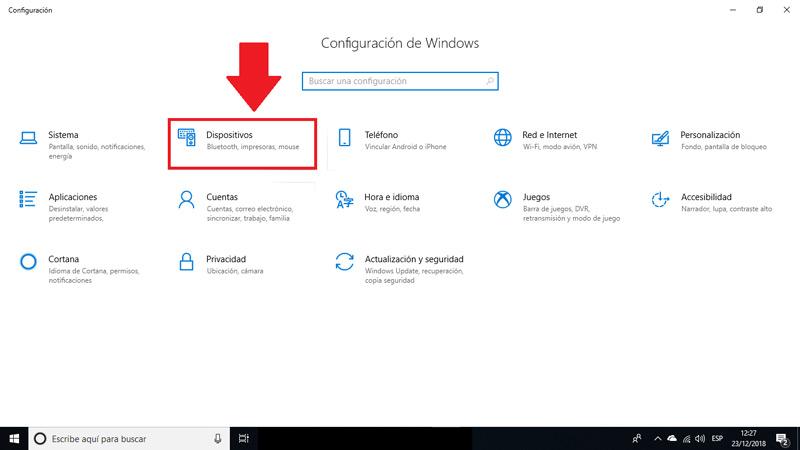 Come collegare qualsiasi dispositivo tramite Bluetooth e configurarlo correttamente? Guida passo passo 2